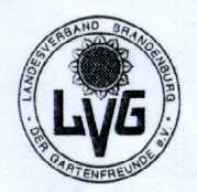Landesverbandlogo